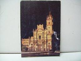 """Basilica Di San Pietro E Paolo """"Acireale"""" CT """"Sicilia""""  (Italia) - Acireale"""