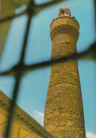 IRAQ - Kirkuk - Daniel Prophet Temple - Irak