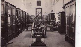 LODI  , Collegio S. Francesco , Gabinetto  Di  Fisica    * - Lodi