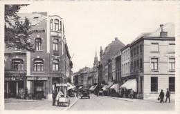 Hasselt - Nieuwstraat - Hasselt