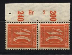 D.R.163,DZ Hr 2,xx (4420) - Deutschland
