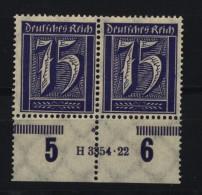 D.R.185,HAN,xx,(4420) - Deutschland