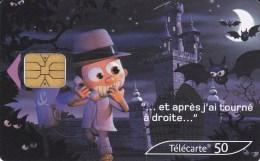 F 1258 E  .03/03 . SA1. LES MOMENTS CRITIQUES 2 . . - Frankreich