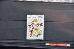 M 278 ++ AUSTRALIA 1985 YOUTH ++ MNH - NEUF - POSTFRIS - 1980-89 Elizabeth II