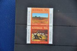 M 279 ++ AUSTRALIA 1985 NATIONAL HOLIDAY ++ MNH - NEUF - POSTFRIS - 1980-89 Elizabeth II