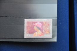 M 288 ++ AUSTRALIA 1984 ELISABETH ++ MNH - NEUF - POSTFRIS - 1980-89 Elizabeth II