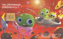 F 1264A  . .02/03  GEM 2 . LES MOMENTS CRITIQUES 5 . - Frankreich