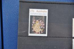 M 300 ++ AUSTRALIA 1982 NATIONAL GALLERY ++ MNH - NEUF - POSTFRIS - 1980-89 Elizabeth II
