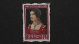 Austria - 2007 - Mi.Nr. 2641** MNH- Look Scan - 2001-10 Nuovi & Linguelle