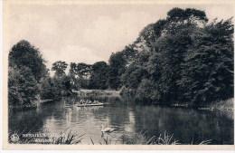 Wielsbeke Hernieuwenburg - Wielsbeke