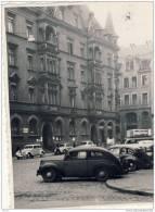 Leipzig 1958 - Leipzig