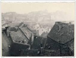 Meissen 1958 - Meissen