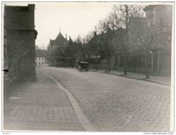 Berlyn 1958 - Germany