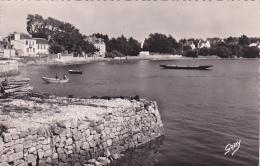 22088 Larmor -baden -la Rades - 8 Gaby -barque Pecheur - France
