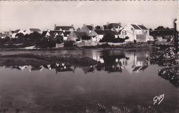 22090 LARMOR BADEN - Baie Port Lagaden- 3 Gaby -