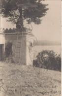 Brescia - Desenzano - Una Sentinella Sulle Rive Del Lago Di Garda  1919 - Brescia