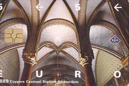 NL  --    OLD PHONECARD - Niederlande