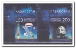 Kazachstan 2013 Postfris MNH, Space Travel - Kazachstan