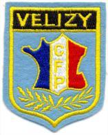 POLICE - CFP VELIZY - Police & Gendarmerie