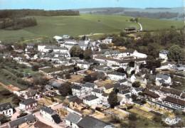 BERTHENONVILLE - Vue Générale Aérienne - France