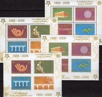 MICHEL Asien Band 9/2 Stamps Catalogue 2014 New 84€ Armenien Japan Korea Mongolia Ryukyu TUWA Usbekistan Batum Georgien - Korea (...-1945)