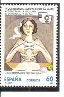 España/Spain-(MNH/**) - Edifil  3386 - Yvert  2974 - 1931-Hoy: 2ª República - ... Juan Carlos I