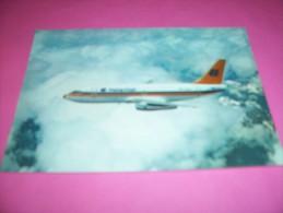 BOEING 737 HAPAG LLOYD - 1946-....: Moderne
