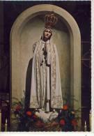 FRONWALD - Schardenberg, U. L. Frau V. Fatima Im Heiligtum Für Familien U. Priester - Other