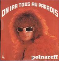 Michel Polnareff - Unclassified