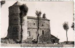 Château De Devesset - Ancienne Commanderie (asi-12838) - France