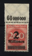D.R.309y,OR,xx (4580 ) - Unused Stamps