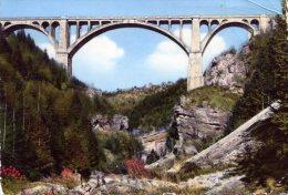 Ponte Di Roana Sulla Val D'Assa - Italia