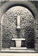 MONTLUÇON (Allier) Chapelle N D Des Prisonniers - 2 Scans - Montlucon