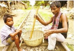 La Lepre - Bangladesh