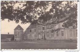89 . Yonne : Lalande : Le Chateau . - Francia