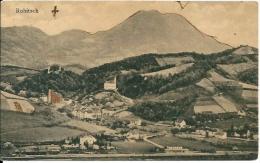 Postcard (Places) - Slovenia Rogatec (Rohitsch) - Slovenia