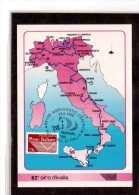 TEM1998   -   AGRIGENTO  15.5.1999   /    82° GIRO D'ITALIA - PARTENZA - Ciclismo