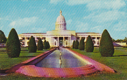 Sri Lanka Ceylon Colombo Town Hall