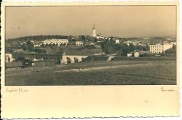 Postcard (Places) - Slovenia Novo Mesto (Neustadtl / Nova Urbe) - Slovenia