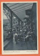 Y286, Baveno, Lago Maggiore, Hôtel Suisse Et Des Iless Borromées, Grand Format, Non Circulée - Otras Ciudades