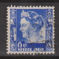 Nederlands Indie Netherlands Indies Dutch Indies 197 Used ; Koningin, Queen, Reine, Reina Wilhelmina 1934-1937 - Niederländisch-Indien
