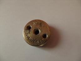 Bouchon De Grenade Mills 1914/1918 Anglaise Model Plein - 1914-18