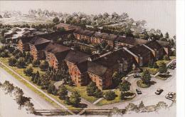 Gideon Pond Retirement Home Bloomington Minnesota - Bloomington