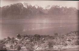 Chernex Sur Montreux (9784) - VD Vaud
