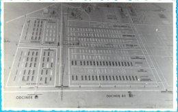 Poland. Conclager Osvjencim. Auschvitz-Birkenau. 2 - Objets