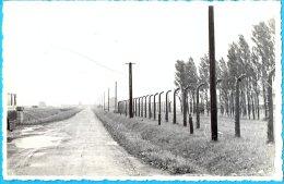 Poland. Conclager Osvjencim. Auschvitz-Birkenau. 5 - Objects