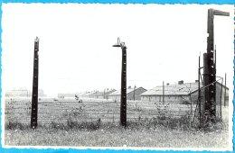 Poland. Conclager Osvjencim. Auschvitz-Birkenau. 6 - Objets