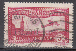France    Scott No.  C5   Used      Year  1930 - France