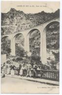 Ligne Du Sud - Pont Du Loup - Frankrijk