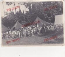 Au Plus Rapide Vaucluse Roussillon Marquets 1948 Enfant Colonie De Vacances Fraternité Spirituelle - Lieux
